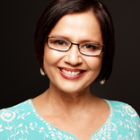 Susan Jagannath