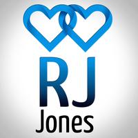 R.J. Jones