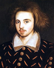 Ebook Christopher Marlowe's The Jew of Malta: Text and Major Criticism read Online!
