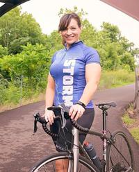 Sara Butler Zalesky