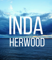 Image result for the scars that made us inda herwood