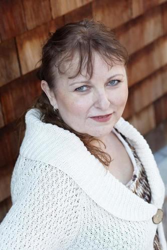 Lynn Cahoon audiobooks