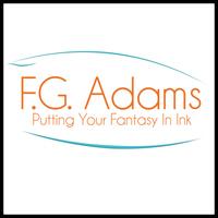 F.G. Adams