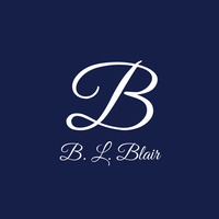 B.L. Blair