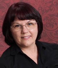 Victoria Schwimley