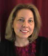 Heather Herzog
