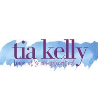Tia Kelly