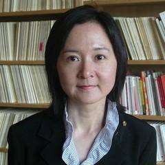 Yōko Ogawa audiobooks
