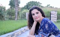 Georgia Kakalopoulou