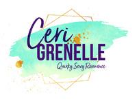 Ceri Grenelle