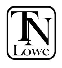 T.N. Lowe