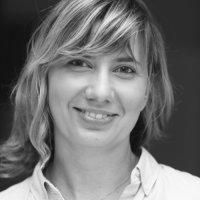 Katarzyna Boni ebooks download free