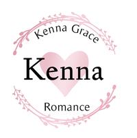 Kenna Grace