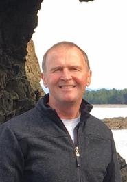 Mark G. Brewer