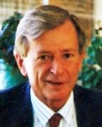 William Eagleton Jr.