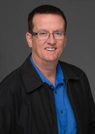 Jeff Edwards