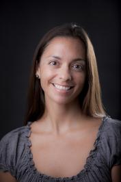 Suzanne Wentley