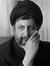 Sayyid Moussa al-Sadr