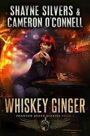 Cameron O'Connell