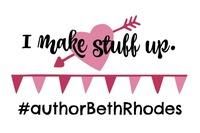 Beth Rhodes