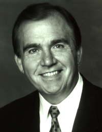 John Edward Douglas