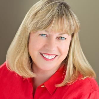 Kate McBrien audiobooks