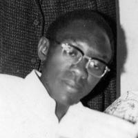 Joseph M. Luguya