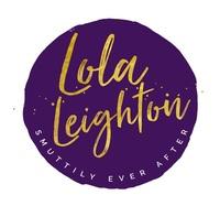 Lola Leighton