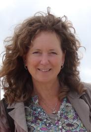 Marja Verschoor-Meijers