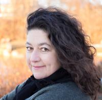 Susan Bernhard
