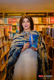 Anita Shirodkar