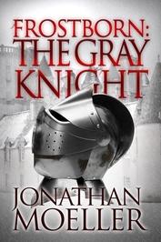 Jonathan Moeller ebooks review