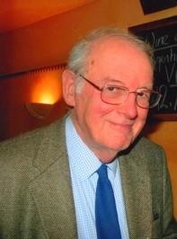 Michael N. Wilton