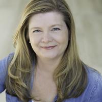 Catherine  Hodder