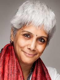 Shobha Viswanath