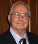 John Gall