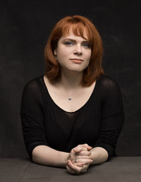 Alison Downs
