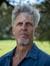 Larry Prosor