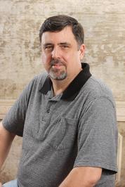 Richard Paolinelli