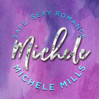 Michele  Mills