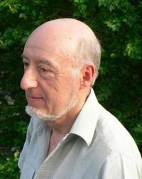 Constantin Abăluţă