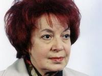 Елисавета Кисимова