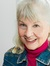 Gayle Siebert