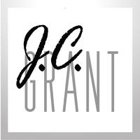 J.C.  Grant