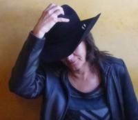 Susan R. Kayar