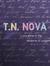 T.N. Nova
