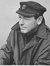 Ernest K. Gann