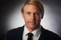 Martin  Lundqvist