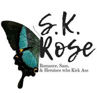 S.K. Rose