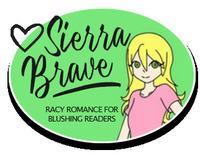 Sierra Brave